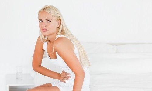 Який лікар повинен лікувати цистит у жінок?