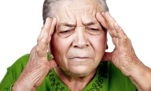 Який лікар лікує підвищений тиск?