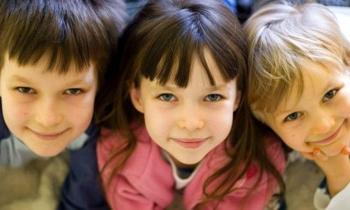 Лікування гострої ниркової недостатності у дітей