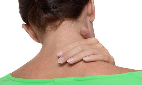 Використання судинорозширювальних препаратів при лікуванні остеохондрозу шиї