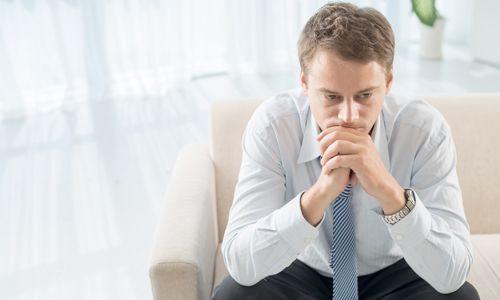Молочниця у чоловіків: дієве лікування в домашніх умовах