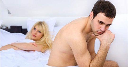 Чи можна приймати збуджуючі средсво: що небезпечно для чоловіків?