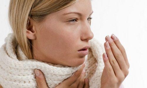 Найбільш поширені відхаркувальні препарати при мокрому кашлі