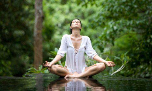 Ефективність китайської гімнастики при схудненні