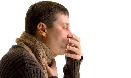 Основні симптоми і ознаки туберкульозу у дорослих