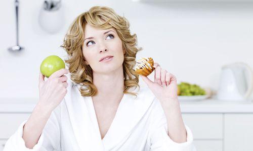 Особливості дієти при уратних каменях у нирках