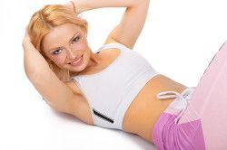 Вправи при ішемічній хворобі