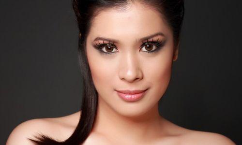 Особливості макіяжу для збільшення очей