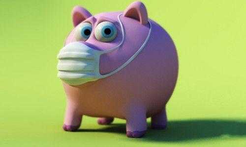 Проблема свинячого грипу
