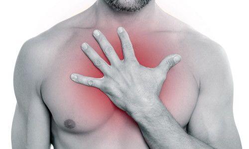 Основні причини і лікування печії