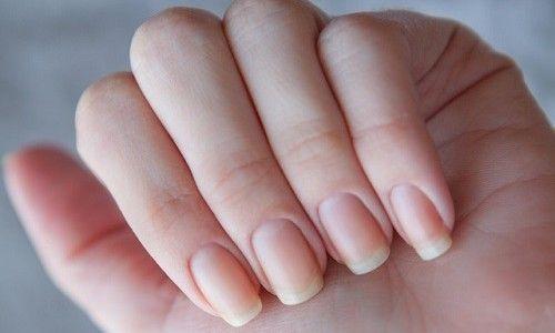Ефективне лікування оніхомікозу нігтів препаратами