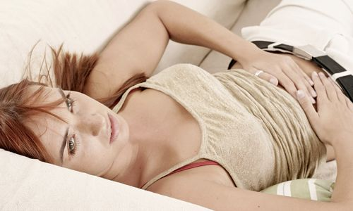 Препарати і народні засоби для профілактики появи глистів