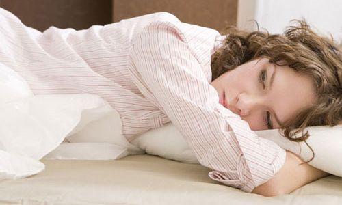 Причини виникнення, симптоми і лікування гострого аднекситу