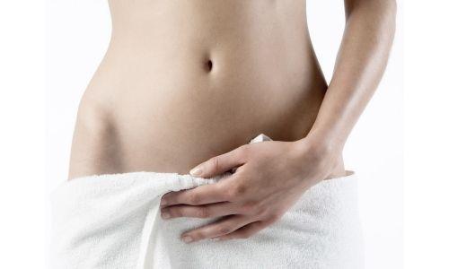 Таблетки для жінок від молочниці
