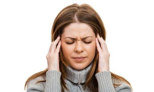 Симптоматика та лікування гнійного отиту