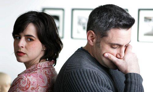 Симптоми доброякісної гіперплазії передміхурової залози (дгпз)