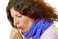 Як можна лікувати трахеїт в домашніх умовах?