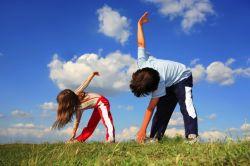 Хронічний тонзиліт у дітей: правильне лікування