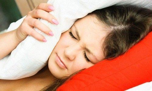 Симптоми і лікування грибка вух у людей