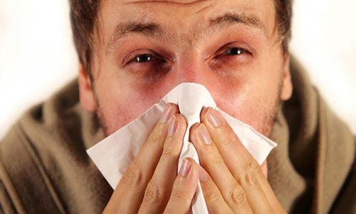 Симптоми і лікування гострого синуситу