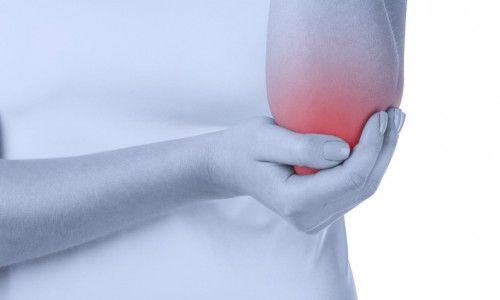 Симптоми і лікування відкритого перелому