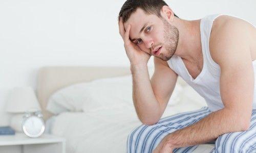 Ефективне і правильне лікування себореї
