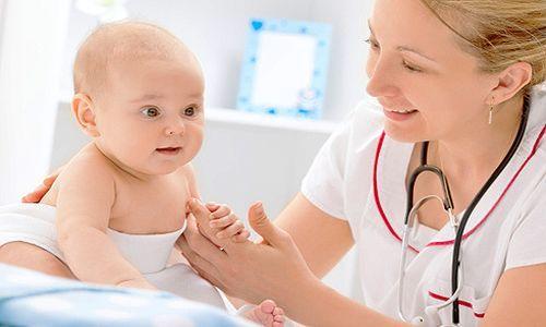 Симптоми і лікування вегето судинної дистонії у дітей