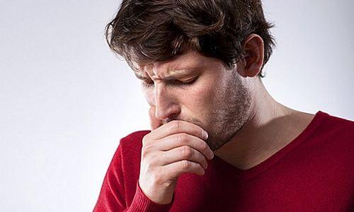 Симптоми і лікування вірусного бронхіту