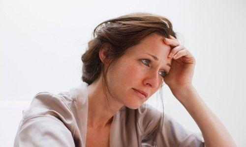 Симптоми і способи лікування хронічного циститу у жінок