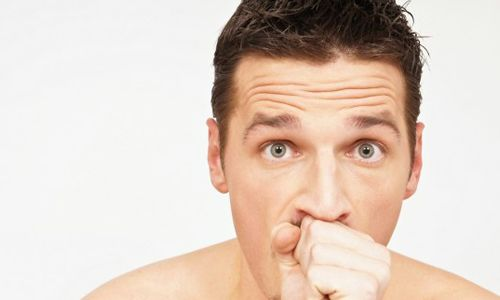 Симптоми і лікування плевриту