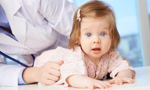 У пошуках істини або розшифровка аналізу крові дитини