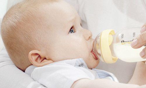 Процедура проведення та розшифровка аналізу на дисбактеріоз у дітей