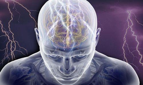 Причини і лікування епілепсії