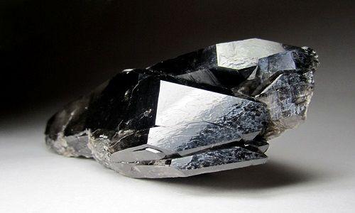 мінерал морион